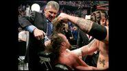 Raw-19March2007.17