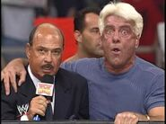 Ric Flair and The 4 Horsemen.00041