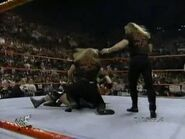 February 2, 1998 Monday Night RAW.00035