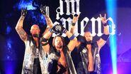 WWE House Show 7-2-16 8