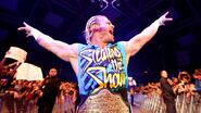 WrestleMania Revenge Tour 2013 - Lodz.11