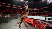 2.13.17 Raw.11