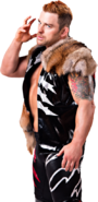 Davey Richards15