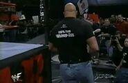 February 16, 1998 Monday Night RAW.00023