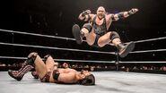 WWE World Tour 2013 - Munich 6