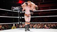 WWE World Tour 2014 - Cardiff.1