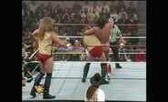 WrestleMania XI.00003