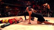 May 27, 2015 Lucha Underground.00020