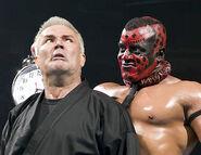 Survivor Series 2005.39