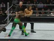 April 8, 2008 ECW.00008