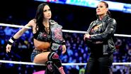 January 24, 2014 Smackdown.13