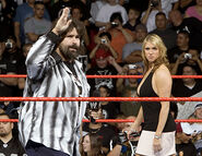 October 24, 2005 Raw.22