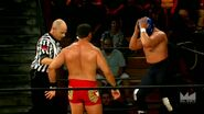 October 29, 2014 Lucha Underground results.00007
