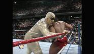 SummerSlam 1996.00020