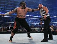WrestleMania 23.41