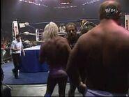 WrestleWar 1990.00050