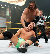 7-27-11 NXT 16
