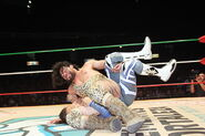 CMLL Super Viernes 6-24-16 20