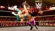 December 9, 2015 NXT.13