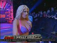 ECW 11-6-07 2