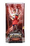 Roddy Piper (WWE Entrance Greats 2)
