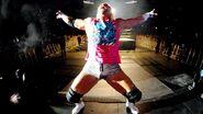 WWE 5-22-14 6