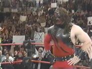 January 25, 1999 Monday Night RAW.00020