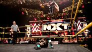 March 23, 2016 NXT.8