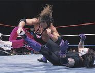 Royal Rumble 1996.2