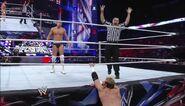 September 13, 2012 Superstars.00015
