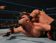 Smackdown-26-Jan-2007.9