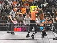 WCW Sin.00029