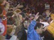 WWF Big Event.00030