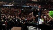 Edge and Chistian vs. Hardy Boyz.00014