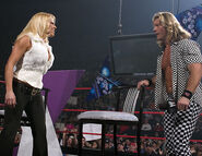 Raw 29-3-2004 3