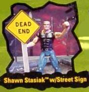 Shawn Stasiak Toy 1