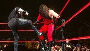 Survivor Series 1998.21