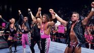 The (New) Hart Foundation.2