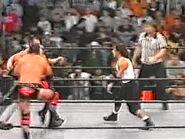 WCW Sin.00020