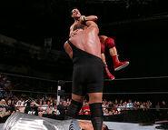 June 13, 2006 ECW.19