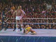 WWF Big Event.00032