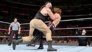 10-3-16 Raw 17