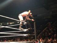 6-21-14 WWE 5