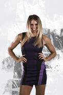 Charlotte Purple Dress 2