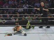 February 5, 2008 ECW.00006