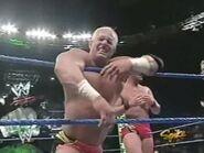 January 22, 2005 WWE Velocity.00009