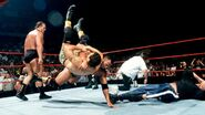 Raw 9-13-99 1