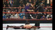 Royal Rumble 2009.23