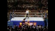 WrestleMania VI.00046