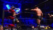 ROH Final Battle 2014.00020